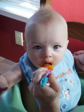 eating-squash
