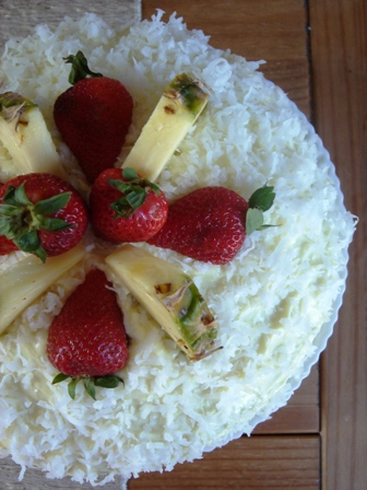 pina-colada-cake-2