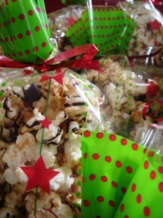 choc-pb-popcorn