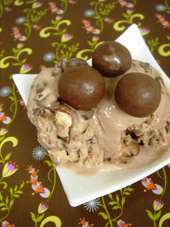 whopper-ice-cream