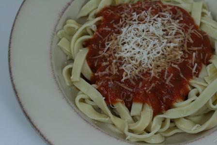 homemade-pasta-2