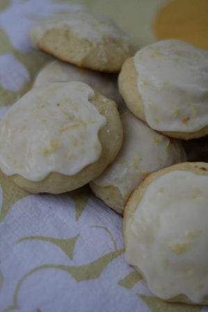 lemon-ricotta-cookies