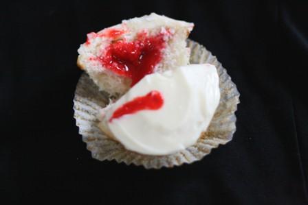 twilight-cupcakes-2