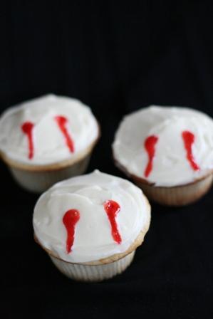 twilight-cupcakes