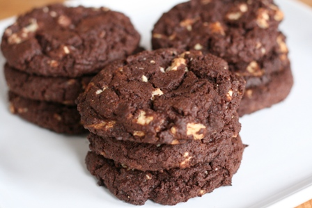 chocolate-cookies-2