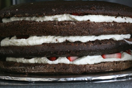 dark-white-choc-layer-cake-3