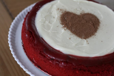 red-velvet-cheesecake-1