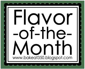 bakeat350_flavor_large